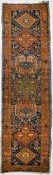 Antique Rug Appraisal 13 Best Antique Persian Rugs Images On Pinterest Persian Rug