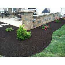 Design A Patio 25 Best Landscaping Around Patio Ideas On Pinterest Landscape