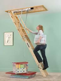 amazon com louisville ladder l224p 250 pound duty rating wooden