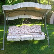 Sunbrella Outdoor Cushions Costco Costco Patio Swing Most Popular Swing Every Sold Replacement