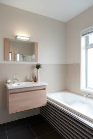 bathroom lighting top bathroom strip light interior design for