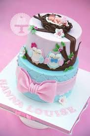 owl cakes for baby shower 1755 best owl cakes images on beautiful cakes conch
