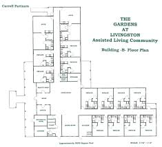 Shop Building Plans by Floor Plans