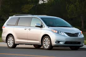toyota near me used 2014 toyota sienna for sale pricing u0026 features edmunds