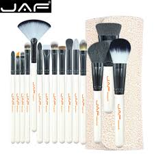 compare prices on makeup studio brushes online shopping buy low