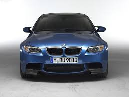 what is bmw stand for bmw m3 2010 picture 3 of 8
