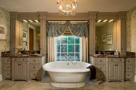 Tiled Vanity Tops Granite Vanity Tops Bathroom Traditional With Gray Floor Tile Gray