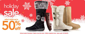womens boots payless canada payless shoes canada sale ends dec 28th