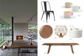 11 cool online stores for home decor and high design curbed unique