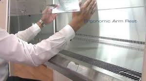 thermo fisher biosafety cabinet esco airstream class 2 biological safety cabinet video biosafety