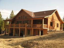 Log Cabin Floor Plans And Prices California Log Homes Log Home Floorplans Ca Log Home Plans Ca Ca