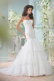 Mon Cheri Wedding Dresses Mon Cheri Wedding Dresses Wedding Journal