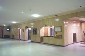 schedule a tour nd office of management and budget