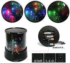 star bright christmas light projector super bright star daren birthday iraqis star star lovers projector