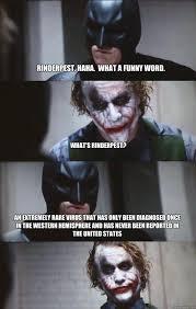 U Of A Memes - batman panel memes quickmeme