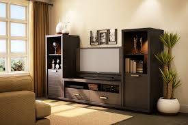 tv stands audio cabinets south shore skyline television stand 4359663