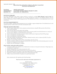 cover letter with salary requirements example choice image