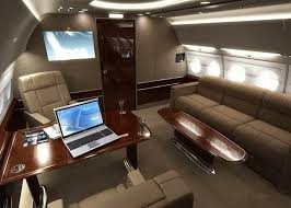 Aircraft Interior Design Aircraft Interior Renderings Trinity Animation Blog