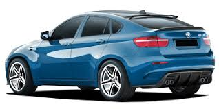 used bmw cars uk used bmw x6 cars for sale second nearly bmw x6 aa cars