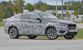 bmw car bmw x6 reviews bmw x6 price photos and specs car and driver