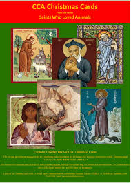 catholic christmas cards cca christmas cards