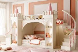 Bunk Beds With Slide For Girls Decorate My House - Slide bunk beds