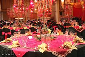 Home Decoration Indian Style East Indian Home Decor East Indian Decorations Parties Indian
