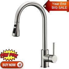 amazon ca kitchen faucets tools u0026 home improvement kitchen sink