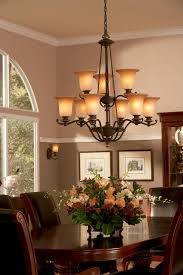 55 best quoizel dining room images on pinterest dining room