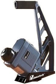 nailers runyon equipment rental