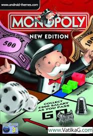 monopoly android apk monopoly apk android mobile for mobile