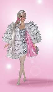 1862 mod era barbie dolls u0026 friends images