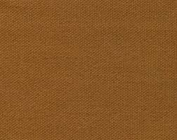 Duck Cotton Slipcovers Organic Cotton Duck Canvas Fabric Carhartt Brown British Tan