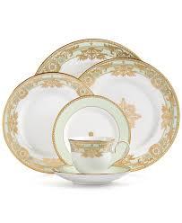 wedding registry dinnerware 73 best dinnerware images on china wedding