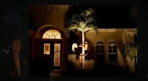 southwest power and light furniture figu outdoor lighting duke energy florida landscape