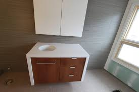 home decor modern kitchen design ideas small bathroom vanity