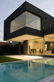 architectural house designs best 25 architecture house design ideas on modern