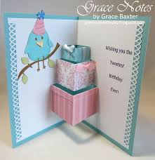 pop up birthday card pop out birthday cards easy pop up birthday card diy ted arts