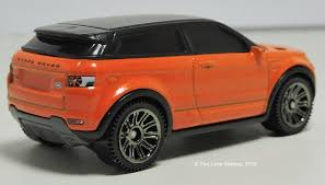 maroon range rover evoque two lane desktop matchbox 2015 corvette stingray police range