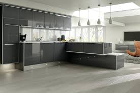 black gloss kitchen cabinet u2013 sequimsewingcenter com