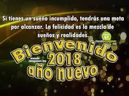 imagenes graciosas año nuevo 2018 imagenes bienvenido año nuevo 2018 palabras bonitas mundo imagenes