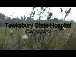 tewksbury hospital detox tewksbury state hospital cemetery