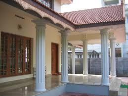 Home Design Plans As Per Vastu Shastra by Vastu Guidelines For Verandah Architecture Ideas