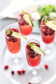 99 best party planning images on pinterest champagne cocktail
