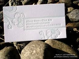 Vancouver Business Card Printing 24 Best Business Card Inspiration Images On Pinterest Business
