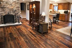 reclaimed wood flooring barn wood by chestnut floors