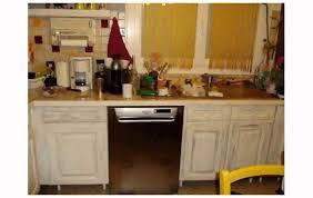 comment refaire une cuisine comment refaire sa cuisine faons originales duapporter du
