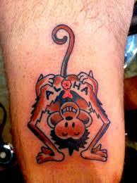 jimmy the saint tattoo artist new orleans jimmy the saint tattoo