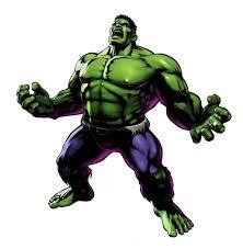hulk dr strange cartoons