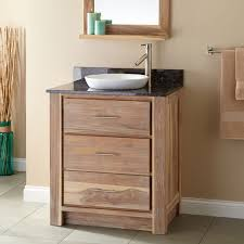30 Inch Vanity With Drawers 30